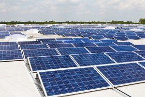 Solar Panels min