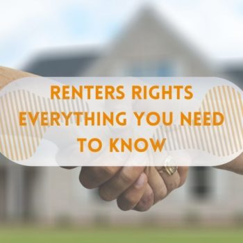 renters rights
