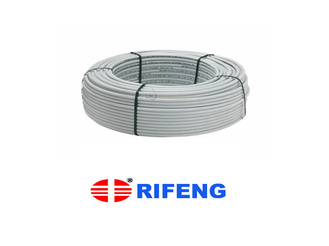 20mm Multilayer Pipe