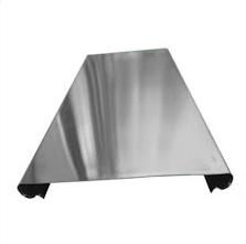 Aluminium Spreader Plates