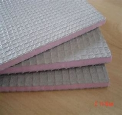 Electric Insulation Boards