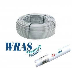25mm - 32mm Multilayer Pipe