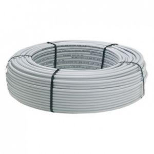 16mm  Wras Approved Multilayer Composite Pipe X 150M