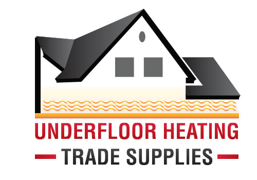 Underfloor Heating Trade Supplies